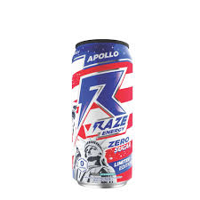 GNC In-Store: Raze Energy Drinks B1G1 - Slickdeals.net Amazoncom Gnc Minerals Gnc Gift Card Online Coupon Garmin Fenix 5 Voucher Code Discover Card Quarterly Discounts Slice Of Italy Grease Burger Bar Coupons Lifeway Coupon April 2019 Argos Promo Ireland Rxbar Protein Bar Memorial Day Weekend What Savings Deals And Coupons Tampa Lutz Fl Weight Loss Health Vitamin For Many Retailers The Price Isnt Right Wsj Illumination Holly Springs Hollyspringsgnc Twitter Chinese Firms Look At Fortifying Nutrition Holdings With
