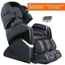 Sleepys Landry Headboard by 100 Cozzia Massage Chair Error Codes Osaki Tw Chiro Massage