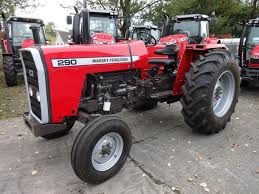 Deutz Tractor For Sale Craigslist | 2019 2020 Top Car Models Craigslist Louisville Wwwtopsimagescom Bend Jobs 2019 20 Top Car Models Home Arnolds Boats Motors Ky 502 8968864 Used Cars Scottsburg In Trucks Jeffreys Auto For Sale Less Than 5000 Dollars Autocom For By Owners New Cheap In Ccinnati Columbus And Polaris Ranger Utvs Near Bowling Green Hyundai Of Price And Reviews Old Pickups Specs Owensboro Kentucky Fding Ford