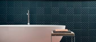 new jersey tile company garden state tile