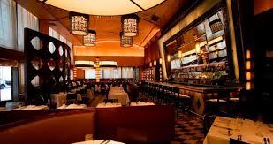 bar americain cuisine bar americain restaurant kid 101