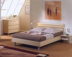 tapis de chambre chambre avec tapis photo 4 10 chambre avec tapis