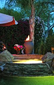 Living Accents Patio Heater by Best 25 Outdoor Heaters Ideas On Pinterest Patio Heater