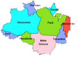 amazonia si e social amazonia la enciclopedia libre