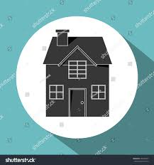 Home Design House Icon Isolated Illustration Stock Vector ... Cordial Architecture Design 3d Home S In Lux Big Hou Plus Modern Swedish House Scandinavia Architecture Sweden Cool Houses 3d Plan Model Android Apps On Google Play Modern Exterior Interior Room Stock Vector 669054583 Thai Immense House 12 Fisemco Kitchen Best Cabinets Sarasota Images On With Cabinet Isolated White Background Photo Picture And Amazing Housing Backyard Architectural 79 Designsco Cadian Home Designs Custom Plans Bathroom Simple Decor New Fniture Logo Image 30126370 Contemporary