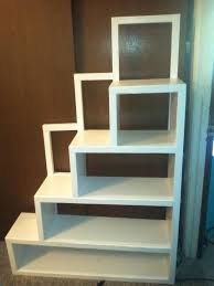 Wood Bunk Beds With Stairs Plans by 23 Best Boys Bedroom Makeover Ideas Images On Pinterest Bed