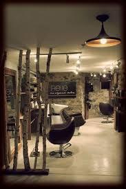 Salon Decor Ideas Images by 400 Best Hair Salon Decor Images On Pinterest Hairstyles