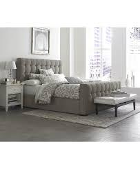 Macys Bed Frames by Bedroom Elegant Macys Bedroom Furniture For Inspiring Bed Design