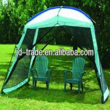 Camping Beach Sun Screen Canopy Shelter Portable Shade pact