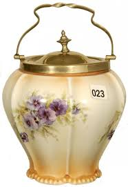 Daher Decorated Ware History by 316 Best Collecting Biscuit Barrels U0026 Cookie Jars Images On