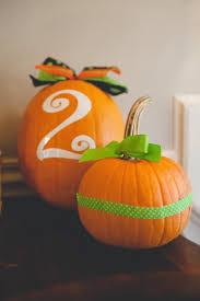 Ms Heathers Pumpkin Patch Address by Best 25 Pumpkin Patch Party Ideas On Pinterest Pumpkin Patch