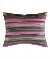 Oversized Throw Pillows Target by Interiors Purple And Yellow Throw Pillows Purple And Gold Throw