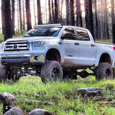 100 Truck Report The On Instagram Baller Tundra By Steveos_tundra