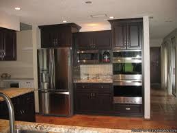 Thermofoil Kitchen Cabinets Online by All Wood Cabinets 360 N Us Hwy 1 Oak Hill Fl Offers The Best And