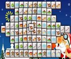 mahjong tile page play free mahjongg shanghai mah