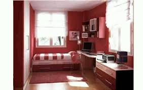 Less Is More Furniture You Dont Really Need Small With Photo Of Inexpensive How Decorate A Bedroom