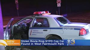 Stolen Movie Prop NYPD Cruiser Found In West Fairmount Park « CBS Philly Hensack Nj 1970s Vintage Bergen County New Jersey In 2018 8318 W Fairmount Avenue Phoenix Property Listing Mls 23058 Anthony Chevrolet Fairmont Wv Morgantown Clarksburg West Truck Rental Enterprise One Way Mn Hannover Tripadvisor Tourist Map Denvers Cemetery Hosts Car Show As Part Of Community Rates Car Hardscaping Home Facebook Mauldin Trash Residential Service Ga