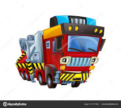 Cartoon Scene Fireman Truck Looking Smiling White Background ... Fireman Truck Los Angeles California Usa Stock Photo 28518359 Alamy Giraffe Fireman And Fire Truck Vector Art Getty Images And Yellow 1 Royalty Free Image Waiting For A Call Tote Bag For Sale By Mike Savad Firemantruckkids City Of Duncanville Texas 3d Asset Wood Toy Camion De Pompiers En 2 Categoryvehicles Sam Wiki Fandom Powered Wikia Editorial Image Course Crash 113738965 Birthday Party With Free Printables How To Nest Less 28488662 Holding Hose With At The Back Dz License Refighters