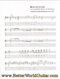 Youtube Smashing Pumpkins Disarm by Dad U0027s Vintage Ads Fingerstyle Guitar Tab