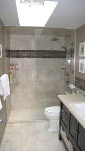 175+ Best Modern Bathroom Shower Ideas For Small Bathroom   Bathroom ... How To Install Tile In A Bathroom Shower Howtos Diy Best Ideas Better Homes Gardens Rooms For Small Spaces Enclosures Offset Classy Bathroom Showers Steam Free And Shower Ideas Showerdome Bath Stall Designs Stand Up Remodel Walk In 15 Amazing Jessica Paster 12 Clever Modern Designbump Tiles Design With Only 78 Lovely Room Help You Plan The Best Space