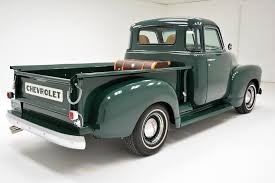 1948 Chevrolet 5-Window Pickup For Sale #82761 | MCG Cool Amazing 1951 Chevrolet Other Pickups 3100 5 Window Pick Up Truck For Sale Youtube Classic List A Touch Of Classics 1988 C20 Custom Deluxe Pickup Truck Item D4079 1950 Pickup Craigslist Acceptable 1950s Chevy 1949 Window Sold Dragers Intertional 1948 5window Street Rod For Sale Southern Hot Rods 2019 Silverado Light Duty Craigslist 1954 Chevy Truckchevrolet Caprice Estate Orr In Texarkana Serving Shreveport La Shoppers Lookup Beforebuying Carnuttsinfo