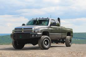 Hunting For The Right Truck Casey Gysin Can Do It All | Diesel Tech ... Pin By Shania Harris 1996 On Trucks Pinterest Custom Truck Beds Five Tough For Hunting Season Autonation Drive Automotive Blog Earlyseason Canada Geese In North Carolina Field Stream A Hunting Build Dogs And Hogs 704 Outdoors Twilight Metalworks Rigs Jeeps Tan Quail Rig With 2017 Nissan Titan Xd Lets See Pictures Of Your Trucks Atv Page 12 Latest Pickup Rollingbulb Com Chevy X Luke Bryan Suburban Blends Pickup Suv Utv Hunters