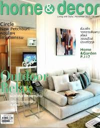 100 Best Home Decorating Magazines Magazine For Ideas Lovely Furniture Magazine