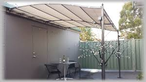 Sun Shade Sail Gazebo Archives - Budget Awning Quictent 121820 Ft Triangle Sun Shade Sail Patio Pool Top Canopy Stand Alone Awning Photos Sails Commercial Umbrellas Carports Canvas Garden Shades Full Amazoncom 20 X 16 Ft Rectangle This Is A Creative Use Of Awnings For Best 25 Retractable Awning Ideas On Pinterest Covering Fort 4 Chrissmith Walmart Ideas Canopies Lyshade 12 Uv Block Lawn Products In Arizona