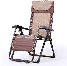 Folding Deck Chair Backrest Armchair Beach Sun Lounger Pregnant ... Folding Chair Outdoor Portable Leisure Beach West Marine Lowback Goanywhere Seat 2 Cosco Vinyl Chair 4pack Black Walmartcom Selecting The Best Deck Boating Magazine New Savings For Ding Chairs People Goanywherechair Hashtag On Twitter Shockwave Marine Suspension Seating Shockwave Seats Abletosails Instagram Photos And Videos Instaghubcom Amazoncom Wise With Alinum Frame White Arms West Quick Look Youtube The 25 Garden Stylish Gardens How To Add More Your Fishing Boat Sport