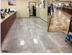 Arizona Tile Palm Desert by Metalwood Is A Commercial Tile From Arizonatile Com That Is