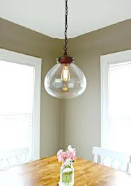Beautiful Light Fixtures Lowes For Orb Light Fixture 29 4 Bulb
