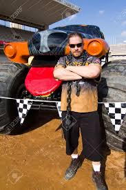 Charles Benns | Monster Trucks Wiki | FANDOM Powered By Wikia Madusa Talks Monster Jam Wwe Hall Of Fame Team Rider Eric Swanson Jason Posing Next To His Truck Wallpapers High Quality Download Free The Monster Driver Who Is Stopping Sexism In Its Tons Fun Toronto Star Crushing Good Time Show Review Harried Mom These Really Melt My Heart Meet Canadas First Female World Finals 2015 Archive Mayhem Discussion Board Haley Gauley Trucks Wiki Fandom Powered By Wikia Debrah Miceli Fat World Medusa 100 Mutt Truck Videos Story In Many Pics