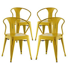 shop for products at harvey haley dining chairs promenade