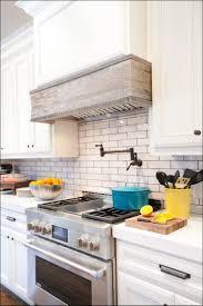 Broan Under Cabinet Range Hoods by Furniture Recirculating Range Hood Insert Broan Under Cabinet