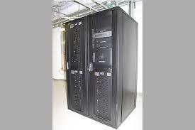 asu mu help desk 57 images data center facility projects