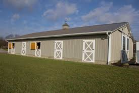 Curry Lumber - Wooster, Ohio Lumber & Pole Building Company 30x10 With 6x10 Shed Post Frame Building Wwwtionalbarncom 30x35x10 Garage Barns Meigs Specialists Receives National First Place Award Hubbell Trading Historic Site Us Park Barn Company Best Rated Pole Builder Portland Tennessee Ovid Nine Graphics Lab Whitefish Mt Postframe Cstruction Youtube Forest Service Seeks Operator For Historic Cabins Buildings In Michigan Pedcor Companies Volcano House Wikipedia The Ibhs Research Center