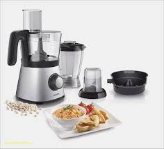 de cuisine philips de cuisine philips luxe philips hr7627 01 daily collection