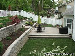 Agape Retaining Walls, Inc Photo Album 6 Landscape Designs Should Be Unique To Each Project Patio Ideas Stone Backyard Long Lasting Decor Tips Attractive Landscaping Of Front Yard And Paver Hardscape Design Best Home Stesyllabus Hardscapes Mn Photo Gallery Spears Unique Hgtv Features Walkways Living Hardscaping Ideas For Small Backyards Home Decor Help Garden Spacious Idea Come With Stacked Bed Materials Supplier Center