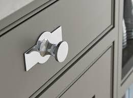 Kitchen Door Drawer Cupboard Handles Lark Larks