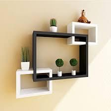 gry moderne minimalistische wohnzimmer tv hintergrund