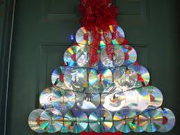 Funny Christmas Office Door Decorating Ideas by Office 21 Christmas Office Door Decorating Ideas Office Door