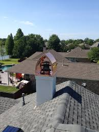 Accessories — Premier South Roofing & Sheet Metal 15033 Garden Park Ave Baton Rouge 70817 2842 Valcour Aime Ave Baton Rouge Riverbend 27013315 11410 Sugar Lane La 70810 Photos Videos More Awnings Acadiana Gutter Patio Llc 1642 Hideaway Ct 70806 Mls 27012732 Redfin Awning Decoration For Window Patios Design Your Metal Copper Home Facebook Garden Park Painted Brick House With Copper Awnings Exterior Brick