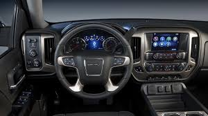 2014 GMC Sierra 1500 SLT Crew Cab Review Notes | Autoweek Versatile 2014 Gmc Sierra Denali Limited Slip Blog Master Gallery New Taw All Access Used Lifted 1500 Slt 4x4 Truck For Sale Base 53l Or Upgraded 62l Motor Trend First Test For Sale Pricing Features Edmunds 4wd Crew Cab Longterm Arrival Sold2014 Sierra Regular Cab 4x2 53 V8 Sonoma Red Msrp 3500 Hd Pickup Wallpaper Double Cab With Blacked Out Blemsgrill Review Notes Autoweek