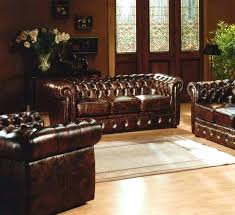 canap cuir occasion fauteuil chesterfield cuir occasion fauteuil chesterfield occasion
