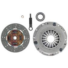 EXEDY OEM Clutch Kits For Isuzu Pick-Up Truck 1991-1994 And Isuzu ... Eaton Launches Firstever Dual Clutch Transmission For Na Medium Clutches Clutch Masters 16082hd00 Toyota Truck Rav4 4 Cyl 24l Eng China Auto Part Pssure Plate Heavy Dofeng Truck Parts 4931500silicone Fan Assembly Standard Kit Daihatsu S83p S81p Hijet Mini Volvo Fh To Get First Heavyduty Dualclutch Transmission Clutch Pssure Plate Part Code 1308 Buy In Onlinestore Exedy Oem Kits Nissan Frontier Pickup And Dt Spare Parts Pedal Youtube Gmc Sierra Pickup Others Self Adjusting Problems