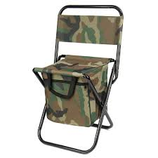 UNIVERSAL Portable Folding Chair Camping Fishing Hiking Stool Seat + ... Tesco Grey Folding Camping Chair In Its Own Bag Surrey Quays Ldon Gumtree Mac Sports Padded Outdoor Club With Carry Bag Chair With Backrest Northwoods Carrying Chairs Bags X10033 Drive For Standard Transport B02l Carry S104 Cantoni 21 Best Beach 2019 Zanlure 600d Oxford Ultralight Portable Fishing Bbq Seat Details About New Portable Folding Massage Chair Universal Carrying Case Wwheels Carry Bag Pnic Zm2026