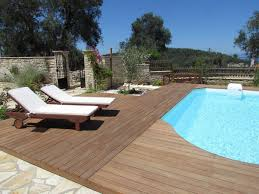 Country Villas by Country Villas Archives Planos Holidays