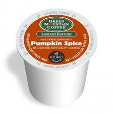 Dunkin Donuts Pumpkin K Cups by Buy K Cup Online U2013 Buy Coffee Online