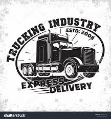 Trucking Company Logo Design Emblem Truck Stock Vector (Royalty Free ... Real Company Logo For Ats Mod American Truck Simulator Truck Company Logo Design Mplate Business Cporate Vector Icon 2 By Bari12348 On Deviantart Machine Embroidery Pattern Logos Trailers V23 With Cargo Moving Royalty Free Vector Modern Professional Trucking Design Baker Masculine Bold Industry W N Morehouse Line Semi Logos Job Brief Decarney Roofing A Brand Towing Tow Font Auto Png Download Heavy Trucks Club Black And White Image