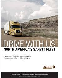 Bison Transport - Truck News New 2018 Chevrolet Silverado 1500 Features Details Truck Model The Ford F150 Is The Safest Pickup Truck On Road Kes Excavating Services Green Bay Providing Hydroexcavating Fords Ranger Is Smartest Australias Ever Seen Otto Transfer Trucking Overdimensional Oversized Load Hauling Mn 10 Safest Vehicles Of 2017 Caforsalecom Blog 5stars Yet Fordtruckscom Release Date Pickup Trucks Pick Up Safety Rating Car Reviews Pictures For 2019 Unveils Used Cars Teens Dick Huvaeres Richmond Cdjr Worlds Now In Philippines Philippine News